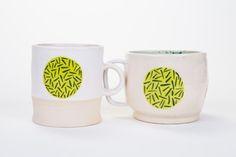 Ceramics499.jpg