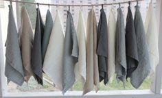 OldWallLinen - für Ihre täglichen Wäsche Einstellungen gefördert werden.  . Leinen-Küchentücher einer beliebigen Farbe aus der Palette aus 100 % natürlichen gewaschenem Leinen hergestellt. Sie sind weich und saugfähige Handtücher.  Sie können eine beliebige Farbe für jedes Handtuch aus der Palette - nur Benachrichtigen Sie uns bitte über die Wahl der Farben in der Notiz für Verkäufer beim Kauf von Set.  Größe: etwa 28 x 16 Zoll (70 x 40 cm) groß.  Pflege Anleitung: Mashine waschen sanft…