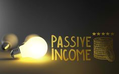 Are you satisfied with just one form of income? Learn the 3 basic types of residual income. http://www.engineeredlifestyles.com/blog/wealthy-lifestyle/three-different-forms-passive-income-explained/ #residualincome #entrepreneurial