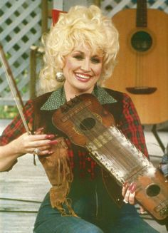 1000 Images About Dolly Parton On Pinterest Dolly
