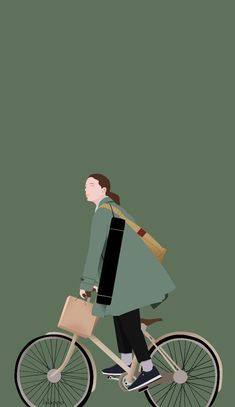 Everyday Routine Illustration - New Year Pic's Illustration Vector, People Illustration, Vector Art, Art Sketches, Art Drawings, Cover Wattpad, Arte Fashion, Buch Design, Cute Cartoon Wallpapers