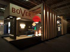 Bover Light+Building Frankfurt 2008_01