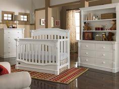 savio firmino notte fatata children's bed | children's furniture, Innenarchitektur ideen