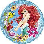 Ariel splash party supplies partyzone.com.au