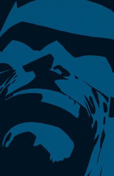 Batman: The Dark Knight Returns by Frank Miller (trade paperback art) Frank Miller Art, Comic Art, Comic Books, Dark Knight Returns, Batman The Dark Knight, Batman Robin, Daredevil, Punisher, The Darkest