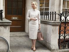 What ELLE Wears: London Fashion Week, SS13 Day 5 | ELLE UK