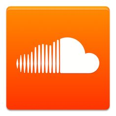 SoundCloud APK FREE Download - Android Apps APK Download