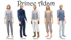 Post a pic of your fave/best sim's outfit (original game outfits, NO CC!) - Page 29 — The Sims Forums Sims 4 House Building, Free Sims, Best Sims, Sims 4 Characters, Sims Four, Sims Ideas, Sims 4 Clothing, Sims Cc, Mix Match