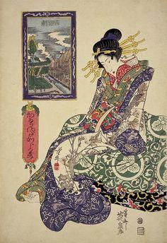Google Image Result for http://www.ndl.go.jp/nichiran/images/L/K/K29-001l.jpg