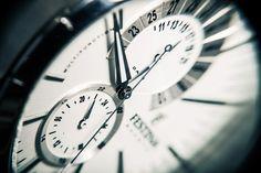 ¿Te hace falta tiempo? Te decimos qué día tendrás 25 horas