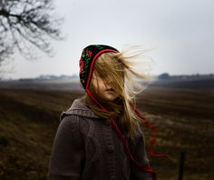 Windy Sweden by Jenny Brandt on Dos Family