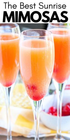 Party Food And Drinks, Holiday Drinks, Fun Drinks, Yummy Drinks, Beverages, Alcohol Drink Recipes, Martini Recipes, Cocktail Recipes, Alcoholic Cocktails