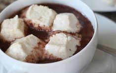 Homemade Paleo Marshmallows!  Super excited to try this, especially for Christmas.  Last year I had to use corn syrup.