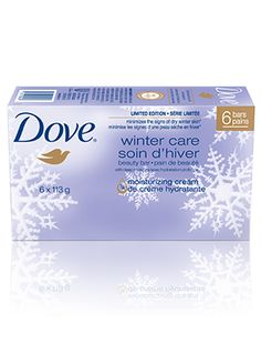 Looking for hair products, skin care, deodorant & antiperspirant to leave you looking and feeling beautiful built on expert care, Dove can help. Dove Hair Products, Dove Bar Soap, Home Spa, Radiant Skin, Beauty Industry, Makeup Routine, Beauty Bar, How To Feel Beautiful, Deodorant