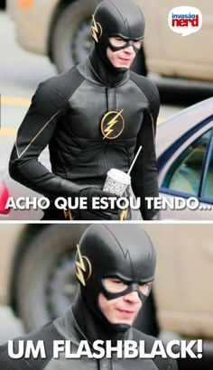Memes groseros em portugues Ideas for 2019 Dc Memes, Funny Memes, Jokes, Marvel Dc Comics, The Flash, Best Memes, Supergirl, Nerd, Georgia