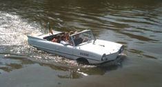 Looking for the Amphicar Amphibious Car of your dreams? There are currently 4 Amphicar Amphibious Car cars as well as thousands of other iconic classic and collectors cars for sale on Classic Driver. Collector Cars For Sale, Dream Garage, Car Car, Ferrari, Classic Cars, Automobile, Boat, Vehicles, 1950s