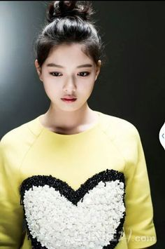 Kim Yoo Jung❖ TON2580.COM ❖대한민국 10년간 대표적카지노 월드카지노입니다.다모아바카라 ܓكغ코리아카지노ん정선카지노をCOMゑ아시안카지노ゐ강원랜드카지노わ정통카지노ゎ썬시티카지노ろ실전카지노れ에이플러스카지노る국내카지노り세븐카지노ら다모아카지노よ태양성카지노