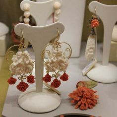 Place Cards, Place Card Holders, Passion, Red