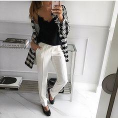 Instagram media by mint_label_ - #morning #wełniana kurtka Mint Label, dostępna w roz.36, 38 jacket #wool #shopping #style #look #streetstyle #outfit #fashion #ootd #look #instafashion #instagram #