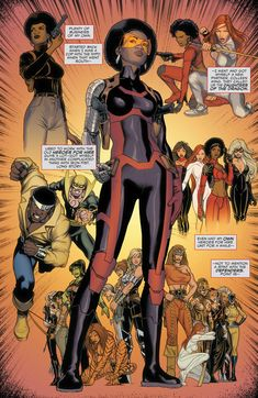 Misty Knight in Captain America: Sam Wilson Misty Knight Marvel Comics, Marvel Comics Art, Marvel Fan, Marvel Heroes, Comic Book Characters, Marvel Characters, Comic Character, Comic Books Art, Luke Cage