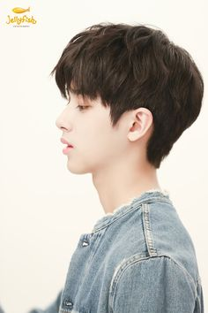 Korean Haircut, Kim Min Gyu, Chinese Boy, Mingyu, Korean Actors, Ulzzang, Idol, Hair Cuts, Celebrities