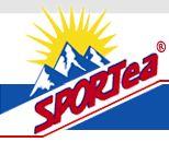 Free Sample of Sportea!