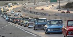 67 72 Chevy Truck, Chevy C10, Chevy Pickups, Chevrolet Trucks, Bagged Trucks, C10 Trucks, Pickup Trucks, Classic Chevrolet, Classic Chevy Trucks
