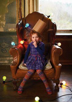 Oilily+Fall-Winter+2013+Children's+Wear+-+img003.jpg (775×1100)