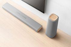 Philips Zenit cinema speakers CSS5530G - Google 검색