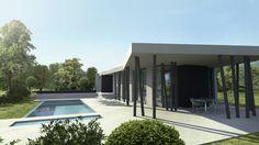 maison y | a2-sb | villas et intérieurs