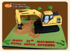 Better Homes Cakes :: Products :: Birthday Cakes