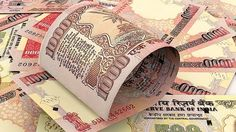 What you can do with your Rs 500, Rs 1000 notes
