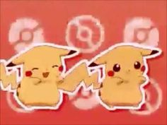 Discover & share this Pokemon GIF with everyone you know. GIPHY is how you search, share, discover, and create GIFs. Pichu Pikachu Raichu, Cute Pikachu, Pokemon Go, Cool Pokemon, Gif Kawaii, Gifs, Flirt, Manga Comics, Neko