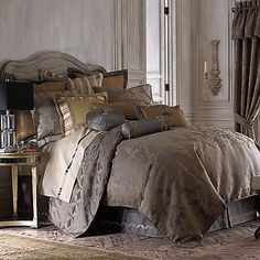 25 Best Waterford Luxury Bedding Images Bedding Sets