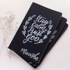 Personalized journals are great gifts. Prayer journal, Christian gift. Use SHOPSMALL20 coupon to get 20% off on orders over $10. Good through November 27th.