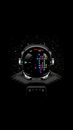 In Read Buddy Site you can find wallpaper, Upcoming Phone which are launching- updates every month, Comparison of some of the great phones. Black Background Wallpaper, Galaxy Wallpaper, Cool Wallpaper, Black Backgrounds, Wallpaper Backgrounds, Iphone Wallpaper, Astronaut Wallpaper, Amoled Wallpapers, Digital Foto