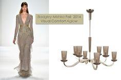 lighting is fashion blog #lightingsnobs LIF-BADGLEY-MISHKA1-LS.jpg