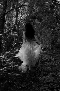 """ᵩ""""I'll follow you and make a heaven out of hell, and I'll die by your hand, which I love so well."""" ~ William Shakespeare, Midsummer Nights Dream"""