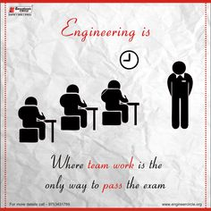 For some it is love of their life for some it is a burden an engineer engineering fandeluxe Image collections