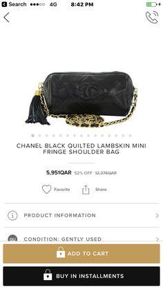 fc3d2d1dd33c2f 407 Best Bags images | Fashion bags, Fashion handbags, Purses