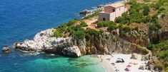 Tour Of #Sicily - An Ultimate Holiday Location