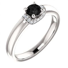 39 Best Inele Pe Care Sa I Le Oferi Images Jewelry Rings Jewelry