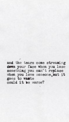 Coldplay🖤