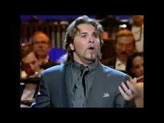 Roberto Alagna - Minuit chrétien (Bordeaux 1999)