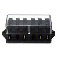 23 off 41 3722 413722 413722 fuse box car fuse box 13 ways rh pinterest com