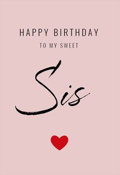 Happy Birthday Wishes Sister, Birthday Cards For Brother, Happy Birthday Wishes Cards, Sister Birthday Quotes, Free Birthday Card, Birthday Wishes For Myself, Happy Birthday Pictures, Birthday Wishes Quotes, Happy Wishes
