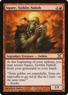 Goblin Dark-Dwellers FOIL Oath of the Gatewatch NM Red Rare MTG CARD ABUGames