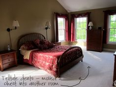 Part 3    How to Inexpensively Stage a Home for Sale with Tips and Tricks You Can Do Yourself
