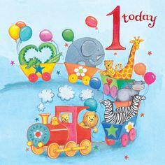 Clare Maddicott, birthday