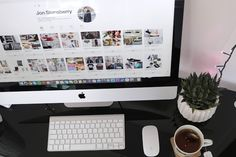 A Guide to Pinterest on Stansberry.co.uk